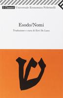 Esodo/Nomi