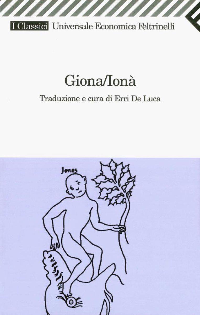 Giona / Ionà