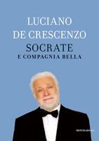 Socrate e compagnia bella